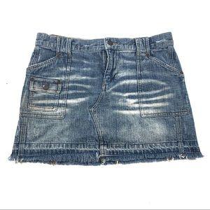 Express Skirts - Express Precision Fit Sz 3/4
